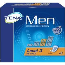 TENA MEN Level 3 Einlagen