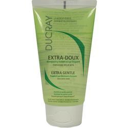 DUCRAY EXTRA MILD Shampoo Reisegröße