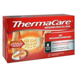 THERMACARE R\u25ckenumschl\a25ge S-XL z.Schmerzlind.