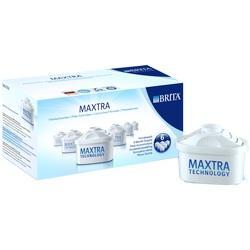 BRITA Maxtra Filterkartusche Pack 6