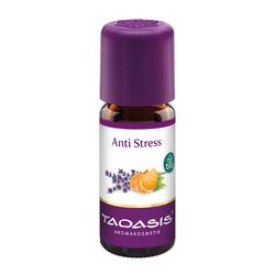ANTI STRESS Öl