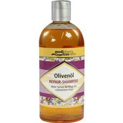 OLIVENÖL REPAIR-Shampoo