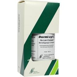 DORMI-CYL L Ho-Len-Complex Tropfen
