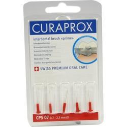 CURAPROX CPS 07 Interdental xxxx-fine rot