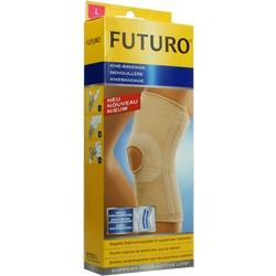 FUTURO Kniebandage L