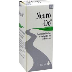 NEURO-DO Tropfen