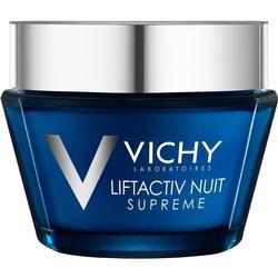 VICHY LIFTACTIV Nachtcreme