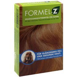FORMEL Z Tabletten f\u25r Hunde