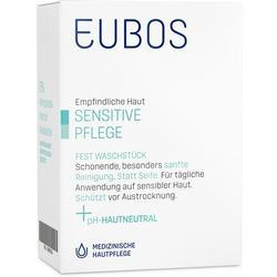 EUBOS SENSITIVE Fest