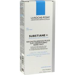 ROCHE-POSAY Substiane+ Creme