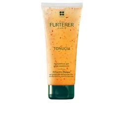 FURTERER Tonucia Anti-Age Shampoo
