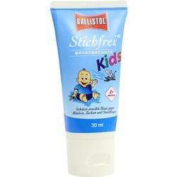 STICHFREI Kids Creme
