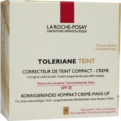 ROCHE-POSAY Toleriane Teint Comp.Cre.13/R Puder