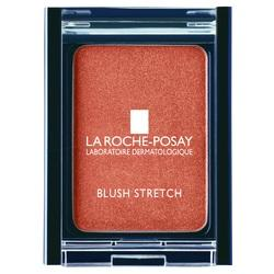 ROCHE-POSAY Blush Stretch 04 bronze