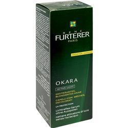 FURTERER OKARA Lichtreflex Serum