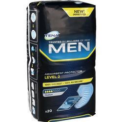 TENA MEN Level 2 Einlagen