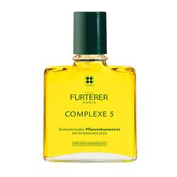 FURTERER Complexe 5 Fluid limited edition