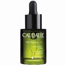 CAUDALIE PC15 tiefreinigendes Nachtöl