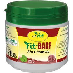 FIT-BARF Bio-Chlorella Pulver f.Hunde/Katzen