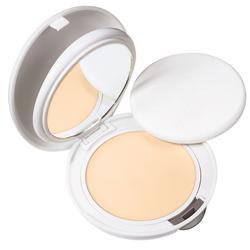AVENE Couvrance Kompakt Cr.-Make-up reich.porz.1.0