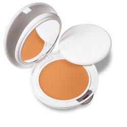 AVENE Couvrance Kompakt Cr.-Make-up reich.honi.4.0