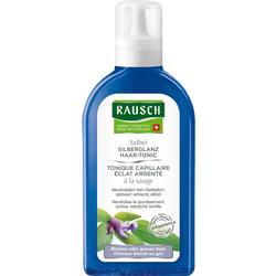 RAUSCH Salbei Silberglanz Haar-Tonic