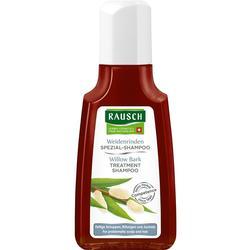 RAUSCH Weidenrinden Spezial Shampoo