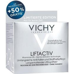 VICHY LIFTACTIV Supreme Creme trockene Haut