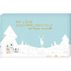 VICHY ADVENTSKALENDER 2015