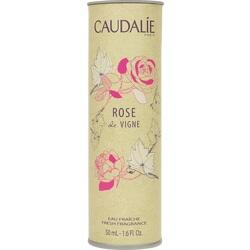 CAUDALIE Eau fraiche Rose de vigne Spray