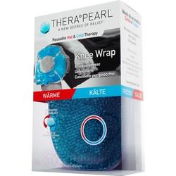THERA°PEARL Knee Wrap Wärme- u.Kältetherapie