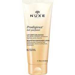 NUXE Prodigieux parfümierte Körpermilch