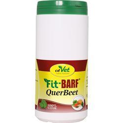 FIT-BARF QuerBeet Pulver f.Hunde