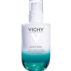 VICHY SLOW Age Fluid