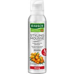 RAUSCH Styling Mousse strong Aerosol