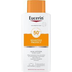 EUCERIN Sun Kids Lotion LSF 50+ Promo
