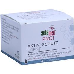 SEBAMED PRO Aktiv-Schutz Creme