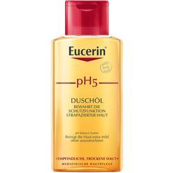 EUCERIN pH5 Duschöl empfindliche Haut