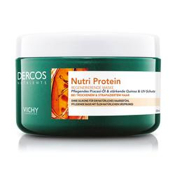 VICHY DERCOS Nutrients Haarmaske Nutri Protein