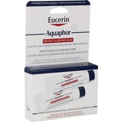 EUCERIN Aquaphor Protect & Repair Salbe