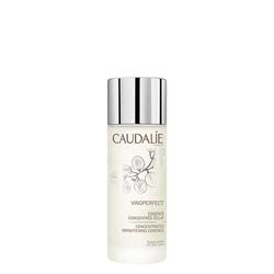 CAUDALIE Vinoperfect Essence