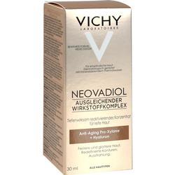 VICHY NEOVADIOL Serum/R