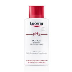 EUCERIN pH5 Lotion empfindliche Haut Reisegröße