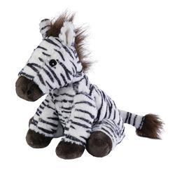 WARMIES MINIS Zebra