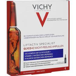 VICHY LIFTACTIV Specialist Glyco-C Peeling Amp.