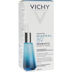 VICHY MINERAL 89 Probiotic Fractions Konzentrat
