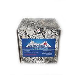 Gletschermilch Pulver REINE