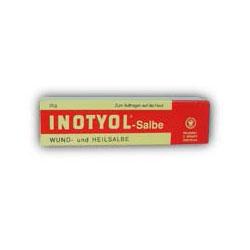 Inotyol Salbe-50 g