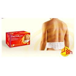 Therma Care Rücken 2 Stück