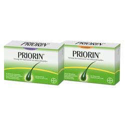 Priorin-30 Stück